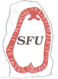 sfu-vg.com